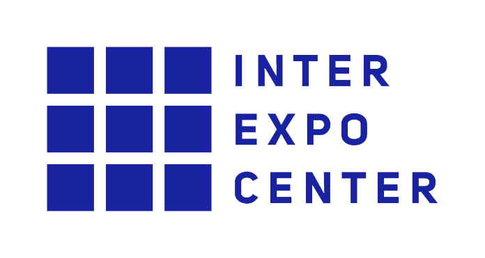 Inter Expo Center